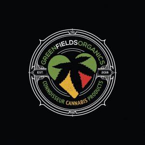 Green Field Organics