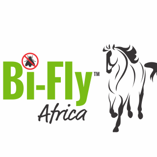 Horse Fly Control