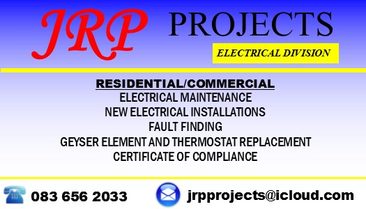 electrician no call out fee