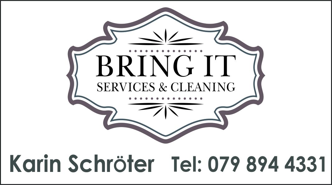 bring it cleaning services hillcrest
