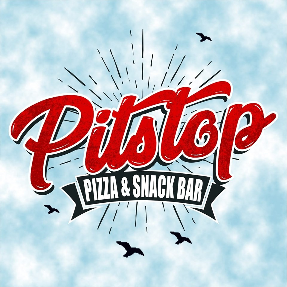 Pitstop Pizza & Snack Bar