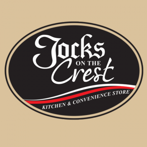 Jocks on the crest restaurant hillcrest