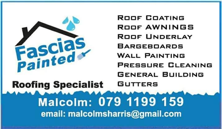 roofing hillcrest