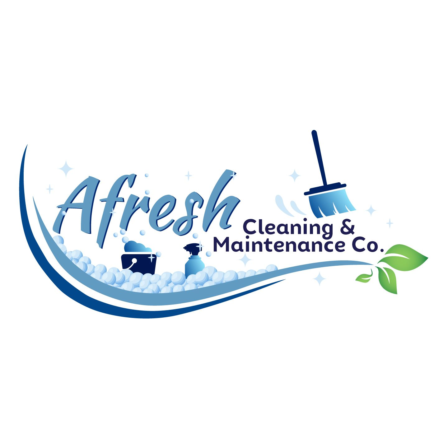 Afresh Cleaning Hillcrest