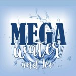 Mega Water Purification Hillcrest